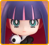 Stocking - Nendoroid