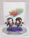 ClariS : Clara et Alice (Version Naisho no Hanashi) - Entendus Parler