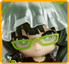 Dead Master (Version TV Animation) - Nendoroid