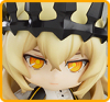 Chariot (Version TV Animation) - Nendoroid