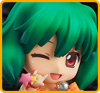 Ranka Lee - Nendoroid