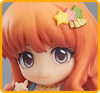 iDOLM@STER - Stage 02 - Version Cinderella Girls - Nendoroid Petit
