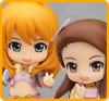 Idolm@ster 2 (Version 2 millions Dreams) (set 2) - Nendoroid Petit
