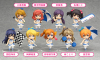Love Live! (Version Race Queen) - Nendoroid Petit