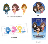 IDOLM@STER Cinderella Girls Set - Nendoroid Plus
