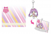 Multistand Set : PriPara - Nendoroid Plus